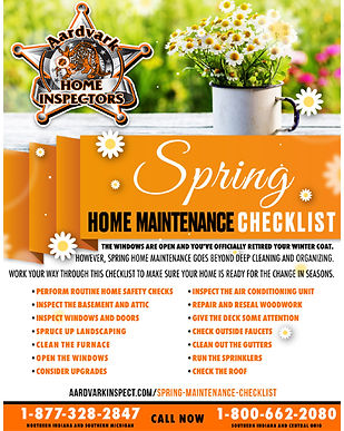 Spring-Maintenance-Checklist.jpg