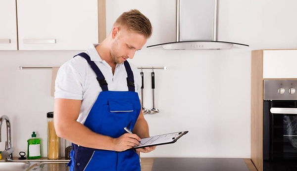 house inspection benefits