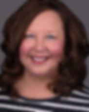 Jennifer Longsworth