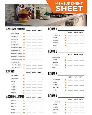 Measurement-Sheet---Part-2.jpg