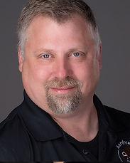 Steve Klima