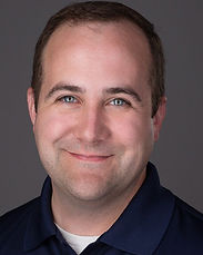 Matt Kirsch
