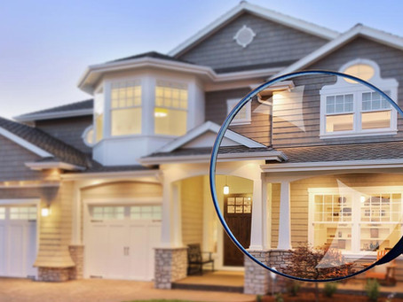 Why you shouldn't waive the home inspection to get an accepted offer