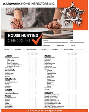 House-Hunting-Checklist.jpg