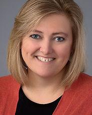 Karen Klima