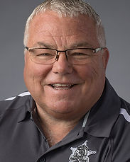 Brad Burkhart