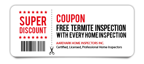 discount 1 - free termite inspection.png