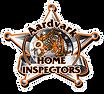 Aardvark Home Inspectors Inc. Logo