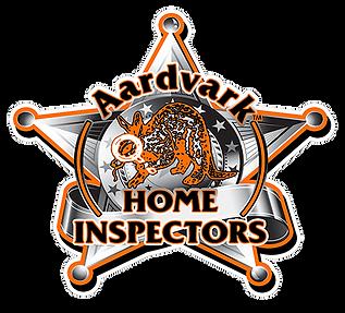 Aardvark Home Inspectors Inc.