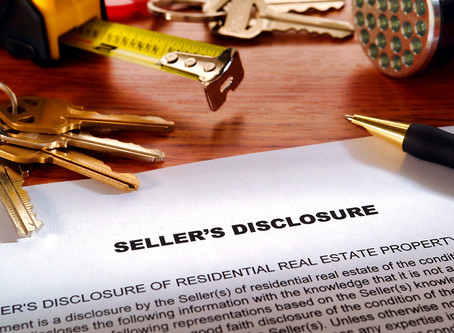 Let's Be Clear: Transparency is Key to Real Estate Success!