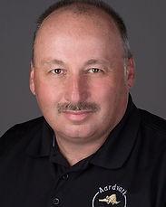 Dave Klima