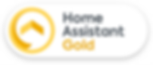 Porch-Home-Assistant-Gold-Logo-Top-Notch