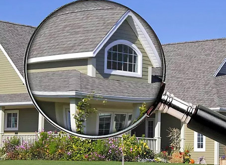Selling your Home? Make these following Improvements