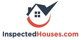 INSPECTED HOUSES LOGO.jpg