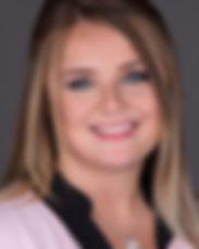 Courtney Matthews