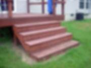 missing-hand-rail