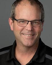 Lowell Delgrange
