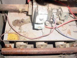 broken-furnace