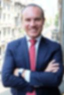 Vito Giurazza, Fondatore e Amministratore Delegato Maestrale Capital