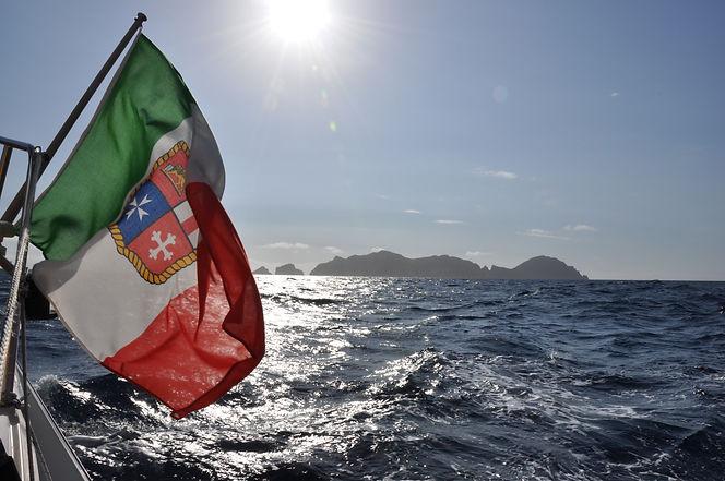 Maestrale Capital investe e fa crescere una PMI italiana