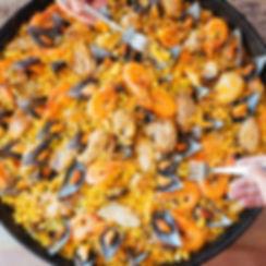 i140286-paella-royale-aux-fruits-de-mer.