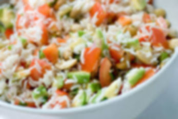 salade camarguaise.jpg