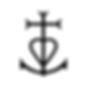 croix de camargue.png