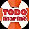 TODOmarine,トドマリン,石垣島,沖縄