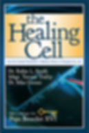 DR. MAX GOMEZ STEM CELL HEALING