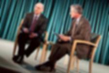 March 14, 2012 Genetics and Alzheimer's Disease: An Evolving Landscape.