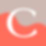 coral png logo.png