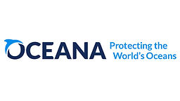 Oceana, inc. is a 501 nonprofit ocean conservation organization focused on influencing specific policy decisions on the national level to preserve and restore the world's oceans.