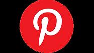 pinterest png logo.png