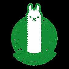 logo-alpagas-des-evoissons_vert-2020 (1)