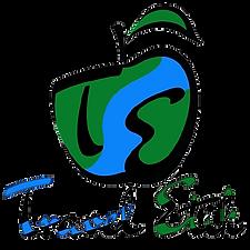 LogoTravelEtikTransparent-removebg-previ
