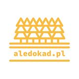 linkedin_profile_image.png