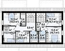 проект 351
