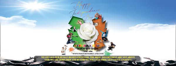 Independence Day Banner Poster 300dpi.pn