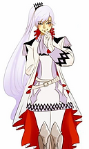 whiterosae.png