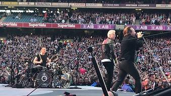 U2 2017 Croke Park.jpg