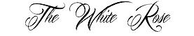 white rose logo.png