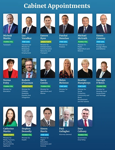 Cabinet 2020.png