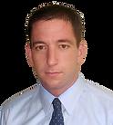 Glenn_greenwald_portrait_transparent.png