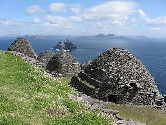 Skellig-Islands-dates-back-to-600AD.jpg