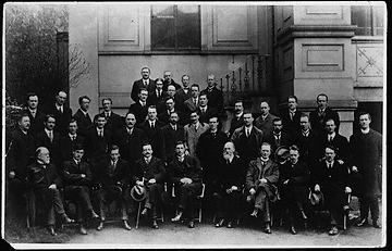 1919 first dail.png