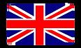 british-flag-transparent-19.png