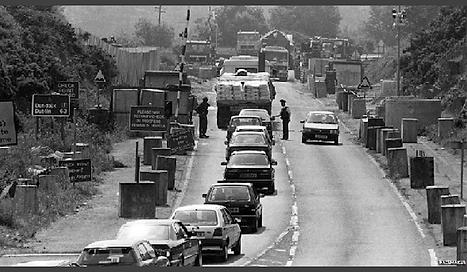 Northern-Irish-border.png
