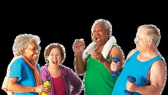 seniors-joy-of-wellness.png