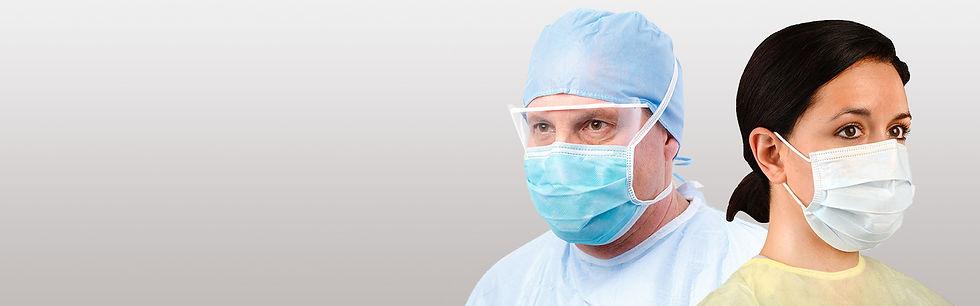 carousel-content-surgical-procedural-mas