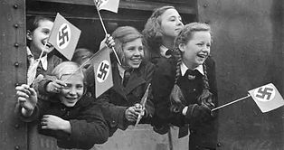swastika-flags.jpg